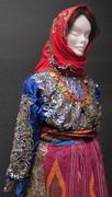 Anatolia - Traditional Costumes