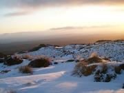 Mountaineering Photos