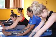 200-hour-yoga-course-india