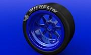 Racing Wheel_10