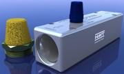 HMT Vacuum Source for Composites Repair 2