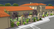 Assisted Living Center Rio Rancho, New Mexico