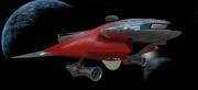 SpaceShip9