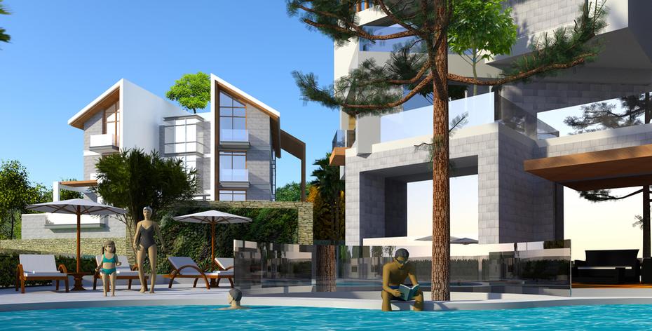 Huadu Botique Hotel