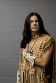 3827988-portrait-of-a-native-american-in-a-studio