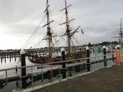 tall ship2 april 2014