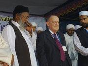 Jeelani Conference 2011