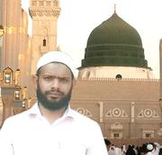 Zubair Purayil, Iyyad