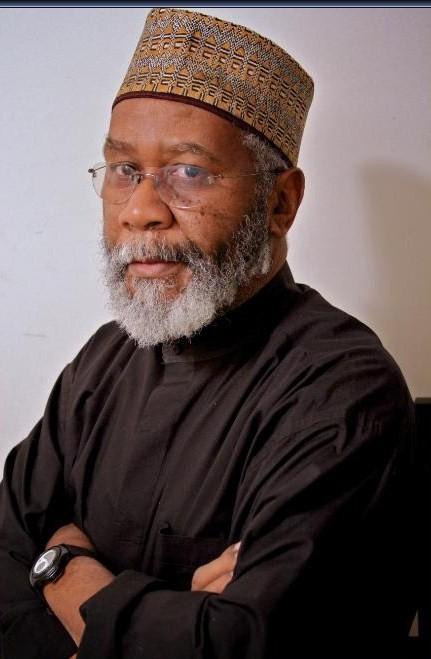 Bilal Mahmud
