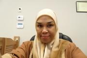 SISTER NENA MAHASIN