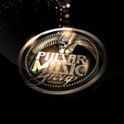 Pulsar Music Group