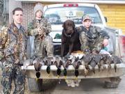 Bird Hunting 23
