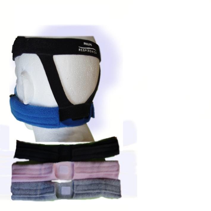 CPAP MAXX Neck/Cheek Strap Cover Maxx
