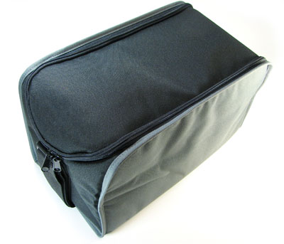 RESPIRONICS CPAP CARRY BAG