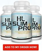http://healthpurelives.com/hl-slim-pro/