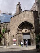 Sant Jordi 2012 003