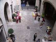 Sant Jordi 2012 061