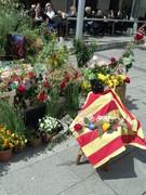 Sant Jordi 2012 007