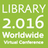 Presenters - Library 2.0…