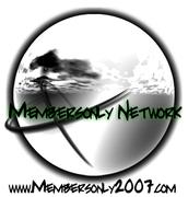Membersonly Network Toolbar