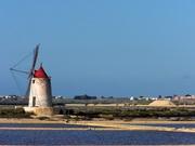Sicily West