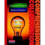Inquiry Circles Book Group