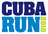 The Cuba Run 2010