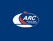 ARC Veterans