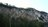La Balme sport climbing