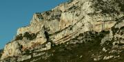 Roquevaire sport climbing