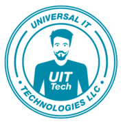 Universal IT Technologies LLC at Adventist Online