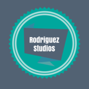 Rodriguez Studios at Adventist Online