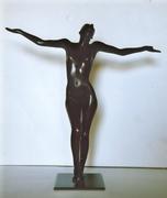 Figurative sculptors