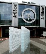 Basel Art Fairs June 2008