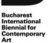 Bucharest Biennial