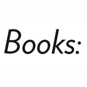 ArtReview magazine: Book Reviews