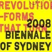 Biennale of Sydney 2008