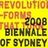 Biennale of Sydney 2008