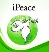 Friends of iPeace
