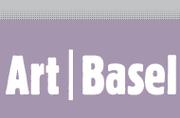 Art Basel Meetup Group