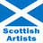 Scottish Artists