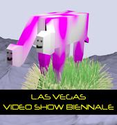 LAS VEGAS VIDEO SHOW BIENNALE