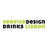 Service Design Drinks Li…
