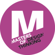 Masters Of Design Thinking