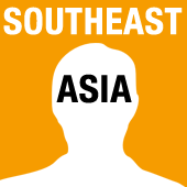 Service Design Thinking Southeast Asia