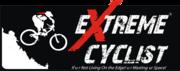 extreme cyclist association