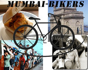 Mumbikers (Mumbai-bikers)