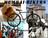 Mumbikers (Mumbai-bikers)