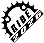 Ride2026
