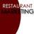 Restaurant Marketing